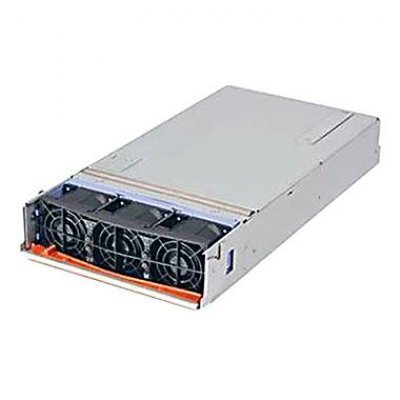 Блок питания IBM System x 460W Redundant Power Supply (x3250 M4) (94Y6236) (94Y6236)