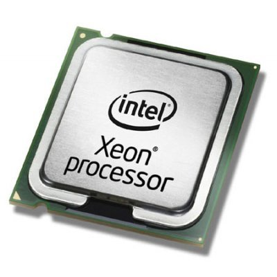 Фото Процессор Dell Intel Xeon 6C E5-2620 2.0Ghz (374-14548)