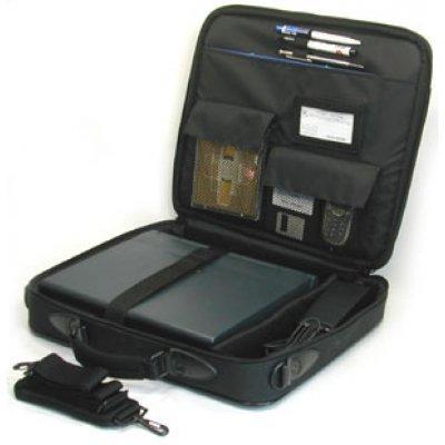 все цены на  Сумка Targus Case TAR 300-11 (TAR300-11/TAR300Z)  онлайн
