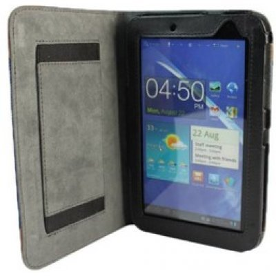 ����� IT Baggage ITSSGT7208-4 ��� Samsung Galaxy tab 7.0 P3100 ������/����� (ITSSGT7208-4)