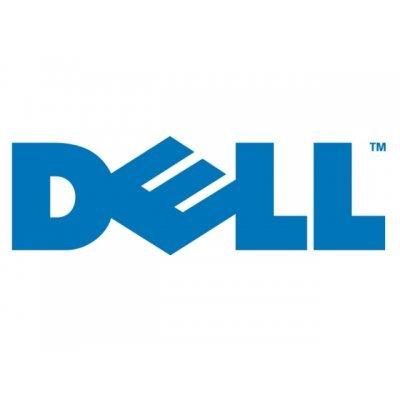 Вентилятор для корпуса Dell 40X40,12V (450-18455) (450-18455) вентилятор dell pe r520 12v 450 18467