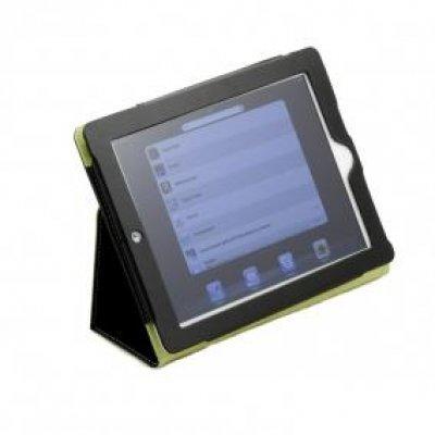 ����� Jet.A IC10-25N ��� Apple iPad NEW, iPad 2 � 4 ������/������� (IC10-25N)