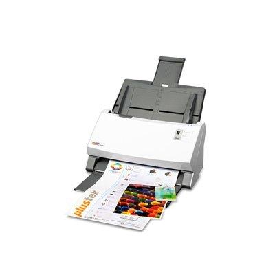 Сканер Plustek SmartOffice PS506U ADF дуплексный (0242TS)