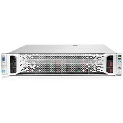 Опция HP 2U Security Bezel Kit (666988-B21) (666988-B21) опция hp 2u security bezel kit 666988 b21 666988 b21