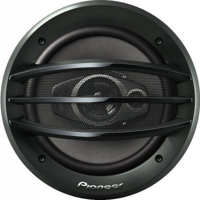 Колонки автомобильные Pioneer TS A 2013 I (TS A 2013 I)