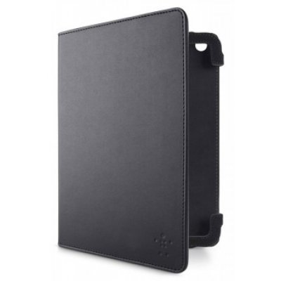 ����� Belkin F7N036vfC00 Classic Strap Cover ��� iPad Mini ������ (F7N036vfC00)
