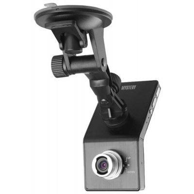 Видеорегистратор Mystery MDR-850HD (MDR-850HD) видеорегистраторы автомобильные mystery видеорегистратор mystery mdr 800hd черный