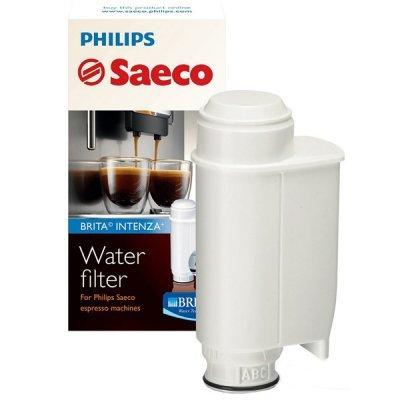 Фильтр для воды Philips CA6702/00 (CA6702/00)