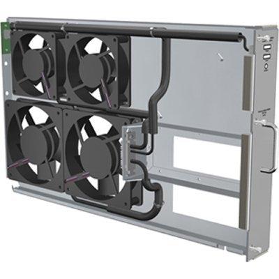 Панель HP 1U 10-pack Carbon Universal Filler Panel (BW928A) (BW928A)Панели для стоек HP<br>for G2/i-Series, repl. AF070A<br>