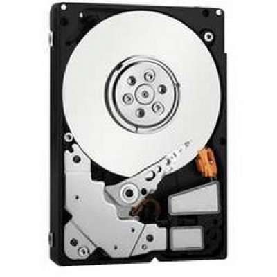 Жесткий диск 146GB HP 6G SAS 15K 2.5in (652605-TV1) (652605-TV1) 146gb sas hdd for hp server hard disk 504062 b21 504334 001