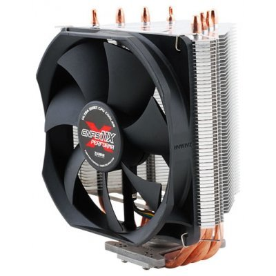 Вентилятор Zalman CNPS11X PERFORMA (CNPS11X PERFORMA)