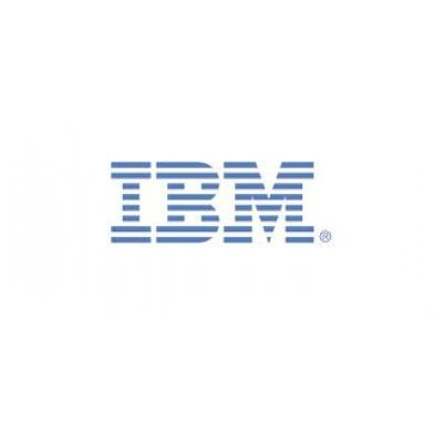 Плата расширения IBM SATA assembling kit for ServeRAID C105 upgrade (00D4488) (00D4488)Платы расширения IBM<br><br>