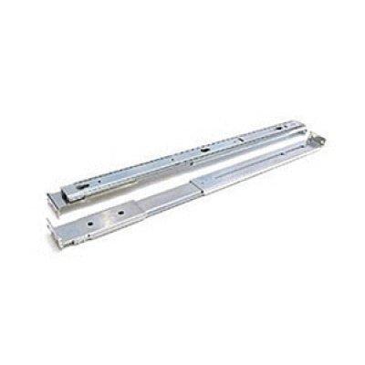 Комплект для монтажа в стойку HP 1U SFF BB Gen8 Rail Kit (663201-B21) (663201-B21)Комплекты для монтажа в стойку HP<br><br>