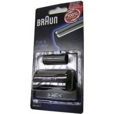 ����� Braun S1 130-150 (S1 130-150 (�����))