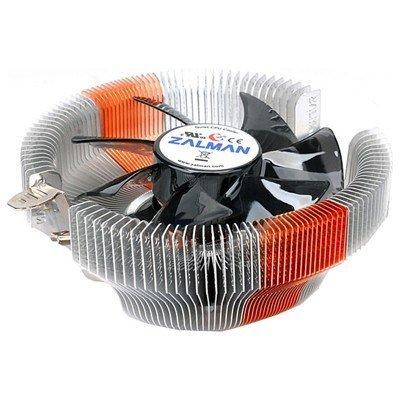 Вентилятор Zalman CNPS7000V-AlCu(PWM) (CNPS7000V-ALCU(PWM)) кулер для процессора zalman cnps7000v alcu pwm socket 1156 1155 754 775 939 940 am2 am3 oem