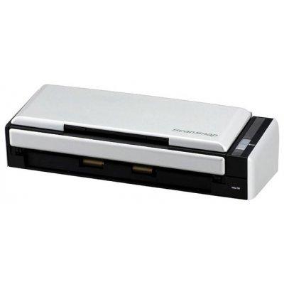 Сканер Fujitsu ScanSnap S1300i (PA03643-B001)