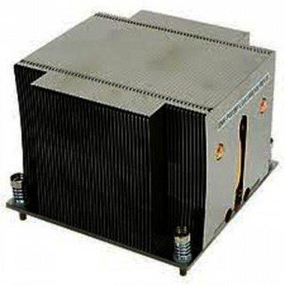 Кулер для процессора Supermicro SNK-P0038PS (SNK-P0038PS)Системы охлаждения для серверов SuperMicro<br>SuperMicro SNK-P0038PS:<br>