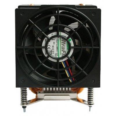 Кулер для процессора Supermicro SNK-P0040AP4 (SNK-P0040AP4)Кулеры для процессоров SuperMicro<br><br>