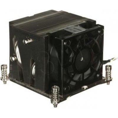 Кулер для процессора Supermicro SNK-P0048AP4 (SNK-P0048AP4)