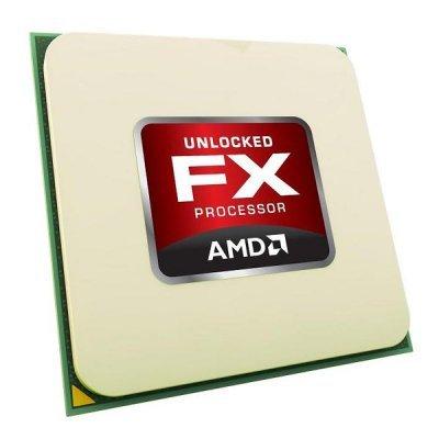 Процессор AMD FX-8320 OEM (FD8320FRW8KHK) (FD8320FRW8KHK)
