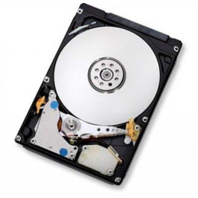 Жесткий диск Hitachi HTS725050A7E630 500Gb (0J26005)Жесткие  диски ПК Hitachi<br>жесткий диск для ноутбука<br>линейка Travelstar Z7K500<br>объем 500 Гб<br>форм-фактор 2.5<br>интерфейс SATA 6Gb/s<br>