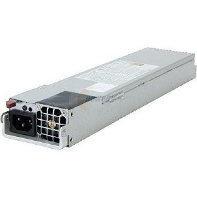 Блок питания Supermicro PWS-1K21P-1R (PWS-1K21P-1R)Блок питания сервера SuperMicro<br><br>