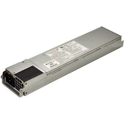 Блок питания Supermicro PWS-1K28P-SQ 1280W (PWS-1K28P-SQ)Блок питания сервера SuperMicro<br><br>