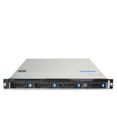 Серверная платформа Intel R1304GZ4GC (R1304GZ4GC 916994)Серверные платформы Intel<br>LGA2011, C602, 2xPCI-E, SVGA, SATA RAID, 4xHotSwap SAS/SATA, 4xGigabit LAN, 24DDR-III, 750W HS<br>