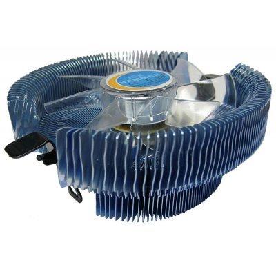 Кулер для процессора Ice Hammer IH-3075WV (IH-3075WV)