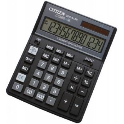 ����������� citizen sdc-414 n ������ (sdc-414 n)