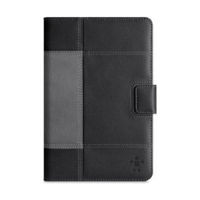 Чехол Belkin для F7N026vfC00 iPad mini черный (F7N026VFC00)