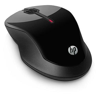 Мышь HP X3500 (H4K65AA) (H4K65AA) casio prw 3500 1e