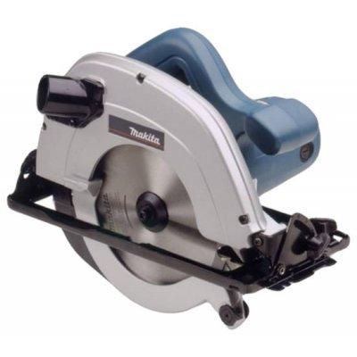 Пила Makita 5704R (5704R)Пилы Makita<br>дисковая пила, мощность 1200 Вт, диаметр диска 190 мм, вес 4.9 кг<br>