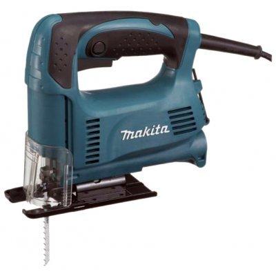 цены Лобзик Makita 4326 (Makita 4326)
