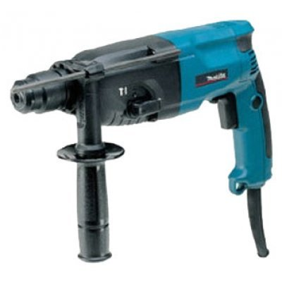 Перфоратор Makita HR2020 SDS-Plus (HR2020 SDS-Plus)Перфораторы Makita<br>710Вт<br>