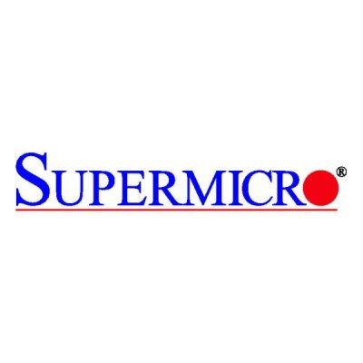 Опция SuperMicro Internal drive bay MCP-220-84701-0N (MCP-220-84701-0N)