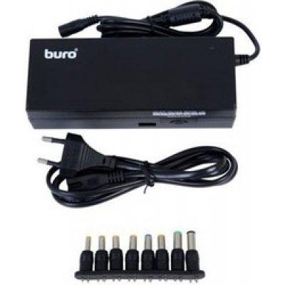 Адаптер питания для ноутбука Buro BUM-1129М120 (BUM-1129М120), арт: 130002 -  Адаптеры питания для ноутбуков Buro