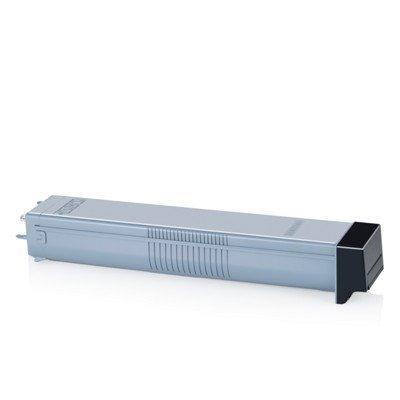 Тонер-Картридж Samsung MLT-D709S/SEE для SCX-8123/8128 (MLT-D709S/SEE)Тонер-картриджи для лазерных аппаратов Samsung<br><br>
