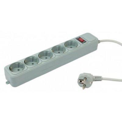 Сетевой фильтр PC Pet AP01006-1.8-G (AP01006-1.8-G) pc pet 600d 15 4
