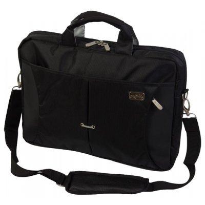 Сумка для ноутбука PC PET 15.6 PCP-SL9015N (PCP-SL9015N) сумка для ноутбука pc pet 15 6 pcp 1001rd черный pcp 1001rd
