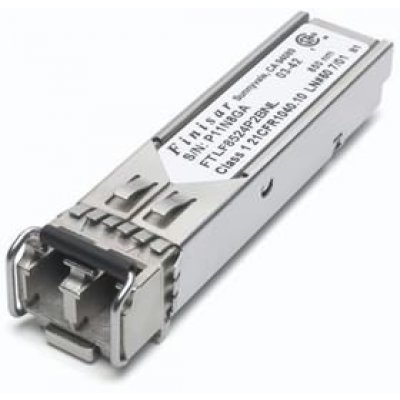 Фото Трансивер IBM 8 Gb SFP SW Optic Transceiver (44X1964)