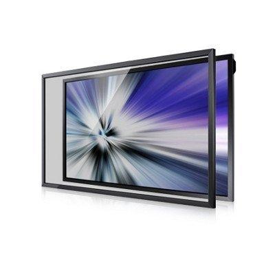 Сенсорная поверхность CY-TM46 для 46 панелей Samsung ME/DE (CY-TM46LBC/CI)Сенсорные поверхности для ЖК панелей Samsung<br>6 касаний одновременно<br>