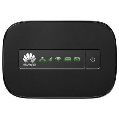 Wi-FI Точка доступа Huawei E5151 (E5151)