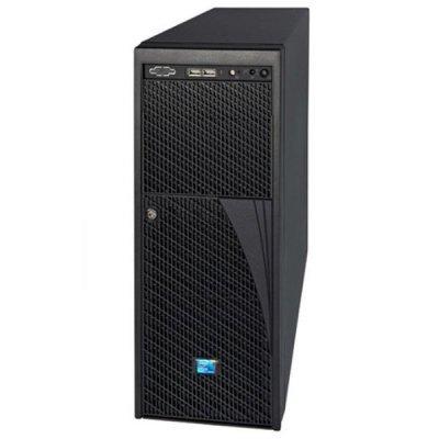Серверная платформа Intel P4216IP4LHJC (P4216IP4LHJC 916059)Серверные платформы Intel<br>4U<br>