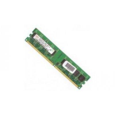 Модуль памяти  8GB DDR3 1600MHz Hynix (HMT41GU6AFR8C-PBN0)Модули оперативной памяти ПК Hynix<br><br>