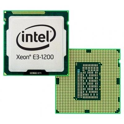 Процессор Intel Xeon E3-1240V2 (3,4GHz, 8Mb, LGA1155) oem (CM8063701098201 SR0P5)Процессоры Intel<br><br>