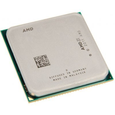 Процессор AMD A6-5400K (3,6GHz, 1Mb, FM2) oem (AD540KOKA23HJ)Процессоры AMD <br>2 Cores, with AMD Radeon HD 7540D<br>