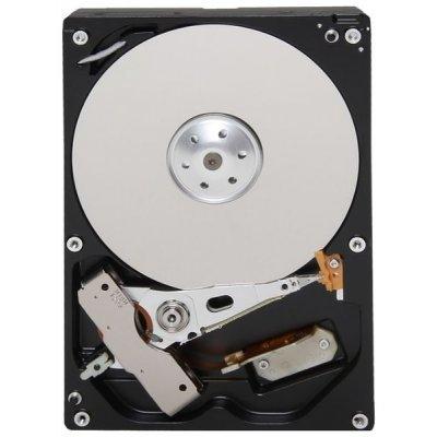 Жесткий диск 500Gb Toshiba 3,5 DT01ACA050 (DT01ACA050)Жесткие  диски ПК Toshiba<br>SATA3, 7200rpm, 32Mb<br>