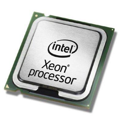 Процессор Intel Xeon E3-1270V2 (3,5GHz, 8Mb, LGA1155) oem (CM8063701098301 SR0P6)Процессоры Intel<br><br>