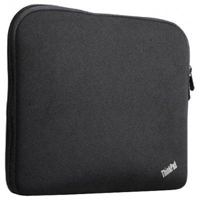 "����� Lenovo ThinkPad 15"" Fitted Reversible Sleeve, [0B47412] (0B47412)"